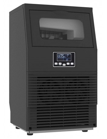 ADT Commercial Ice Maker Machine (70LBS, 24Hours)